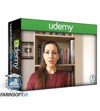 دانلود Udemy Stress Management Certification Course: Stress Management