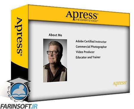 دانلود Apress Creating Animating 3D