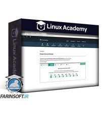دانلود Linux Academy AWS Certified Developer: Associate Level 2018