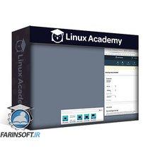 دانلود Linux Academy CompTIA CySA+ Certification