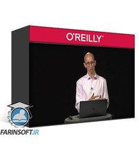 دانلود OReilly Developing Graph Algorithms