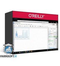 دانلود OReilly Google Data Studio Hands-on