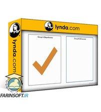 دانلود lynda Business Analytics: Multiple Comparisons in R and Excel