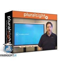 دانلود PluralSight Laying the Foundation for Penetration Testing for CompTIA PenTest+