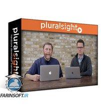 دانلود PluralSight Play by Play: Salesforce Data Management & Integration Practices