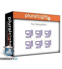 دانلود PluralSight Demystifying the AWS Certified Developer: Associate Exam