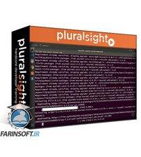 دانلود PluralSight Developing AI Models in Microsoft Azure