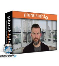 دانلود PluralSight Making Data-informed Decisions: Executive Briefing