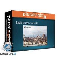 دانلود PluralSight PowerPoint 2019 Pro