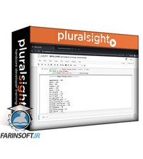 دانلود PluralSight Scraping Dynamic Web Pages with Python and Selenium