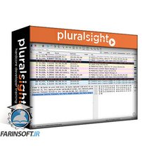 دانلود PluralSight Troubleshooting Slow Networks with Wireshark