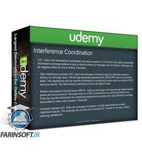 دانلود Udemy 4G LTE Advanced / LTE Advanced Pro Mobile Communications