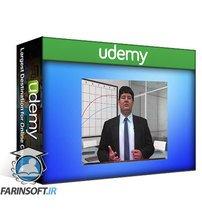 دانلود Udemy ITIL Service Design