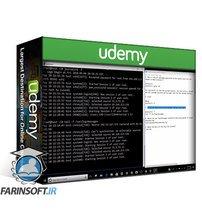 دانلود Udemy Linux Technical interview questions and answers 2019