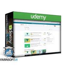دانلود Udemy Modern JavaScript (from Novice to Ninja)