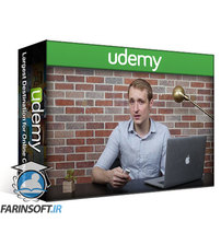 دانلود Udemy Recruiting Talent: How to find & attract the best candidates