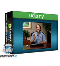 دانلود Udemy SQL Server 2014: Tour and Installing