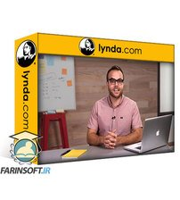 دانلود lynda Local SEO