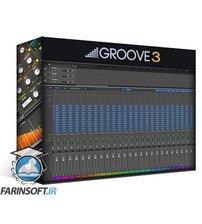 دانلود Groove3 Logic Pro X 10.4.5 Update Explained
