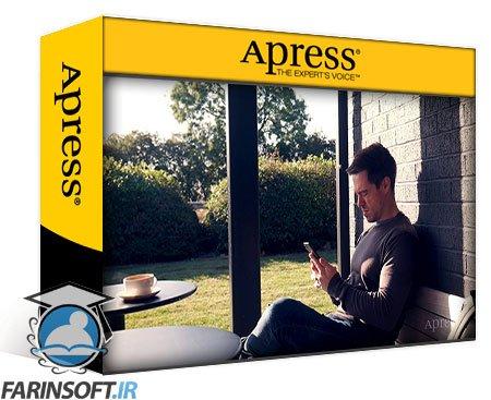 دانلود Apress Branding and Design