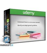 دانلود Udemy Learn How to Write a Business Report