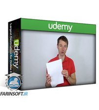 دانلود Udemy Software Development Lifecycle & Methodologies