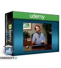 دانلود Udemy SQL Server 2014: Management Studio