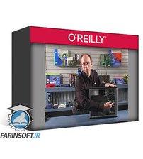 دانلود OReilly Build a PC with Scott Mueller (Upgrading and Repairing PCs)