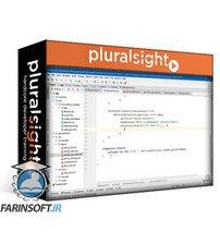 دانلود PluralSight Android FirebaseUI Authentication with Kotlin