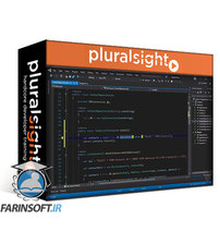 دانلود PluralSight Dapper: Getting Started