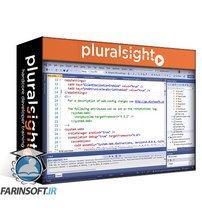 دانلود PluralSight Feature Toggles, Package Management and Versioning with Azure DevOps