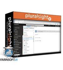 دانلود PluralSight Maintaining Deployment Security in Microsoft Azure