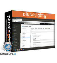 دانلود PluralSight Managing Microsoft Azure AI Solutions