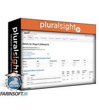 دانلود PluralSight Monitoring Microsoft Azure Data Pipelines and Processing