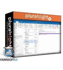 دانلود PluralSight Outlook 2019 Essentials