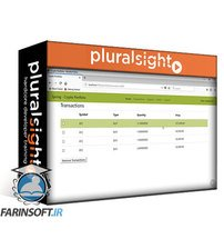 دانلود PluralSight Spring Security: Authentication / Authorization – Building Effective Layers of Defense
