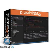 دانلود PluralSight Storybook: Getting Started