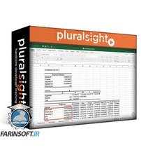دانلود PluralSight Summarizing Data and Deducing Probabilities