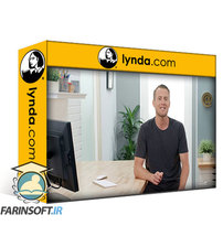دانلود lynda Selling and Marketing Your Products on Amazon