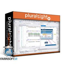 دانلود PluralSight Advanced Debugging with Visual Studio 2019