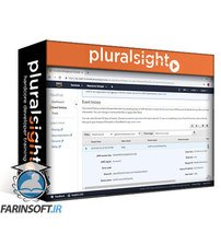 دانلود PluralSight Archiving Cloud Data with Amazon S3 Glacier