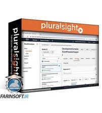 دانلود PluralSight AWS Big Data in Production