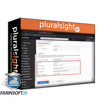 دانلود PluralSight Communicating Data Insights