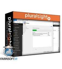 دانلود PluralSight Configuring Encryption for Data at Rest in Microsoft Azure