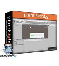 دانلود PluralSight Creating a Character Stat System in Unity