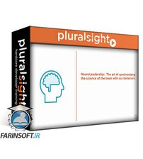 دانلود PluralSight Embracing Change: Staying Agile in the Midst of Change