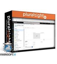 دانلود PluralSight Implementing Microsoft Azure Subscription Security