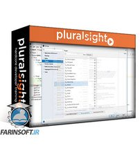 دانلود PluralSight Java: BDD Fundamentals