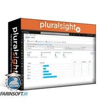 دانلود PluralSight Managing and Responding to Microsoft Azure Security Alerts