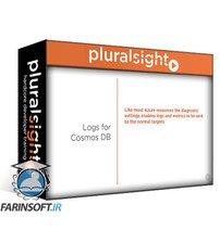 دانلود PluralSight Microsoft Azure Database Monitoring Playbook